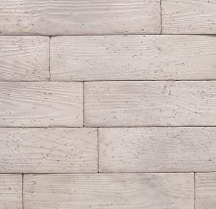 Revestimiento interior encofrado madera for Plaqueta imitacion madera