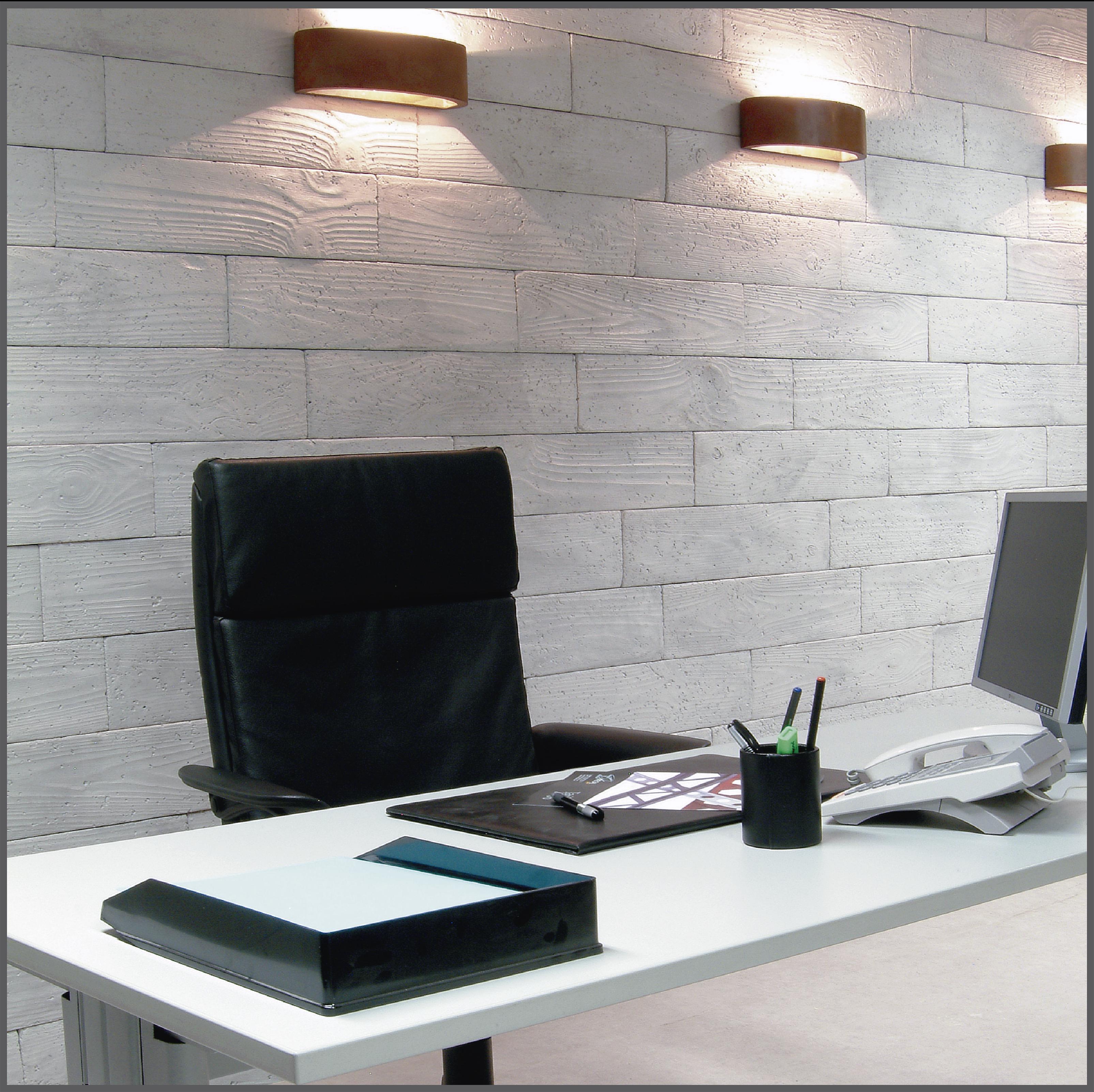 Tienda revestimientos interiores for Revestimiento de ladrillo decorativo