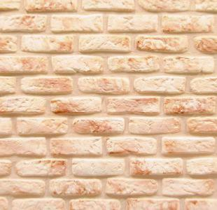 Revestimientos ladrillo decorativo exterior vivienda - Ladrillo decorativo interior ...